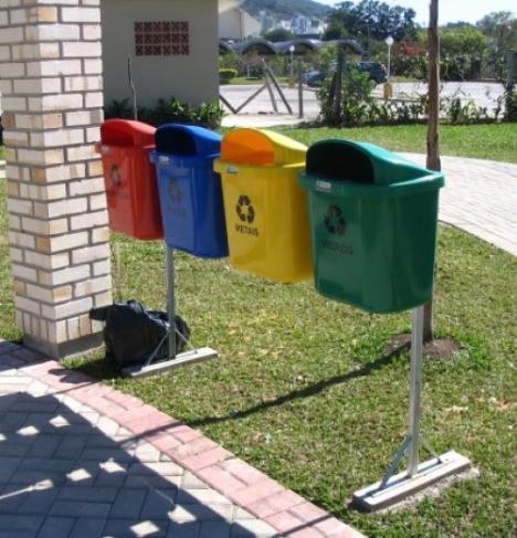 reciclar12089779881071311451